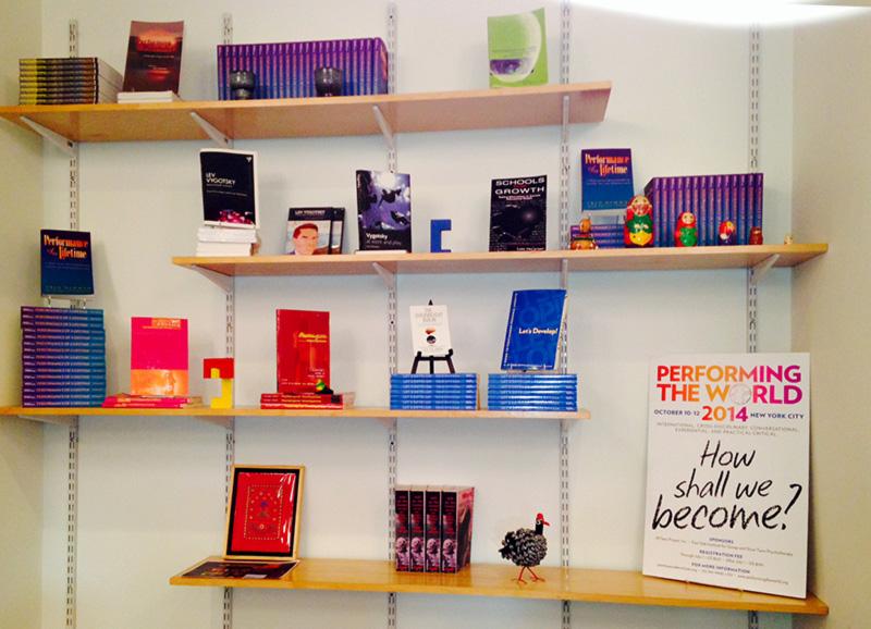 book-bibliography