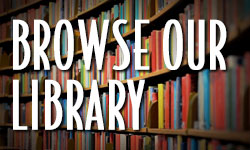 browse-our-library-button