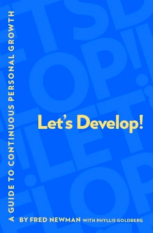 lets-develop