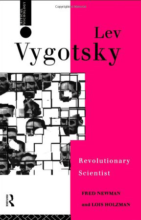 lev-vygotsky-revolutionary-scientist-cover