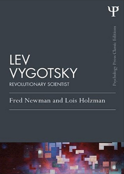 lev-vygotsky-revolutionary-scientist