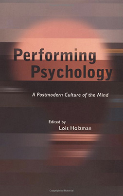 performing-psychology