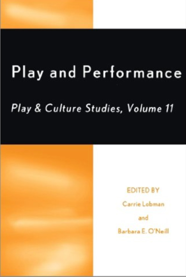 play-and-performance-cover