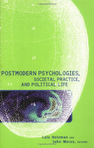 postmodern-psychologies-cover