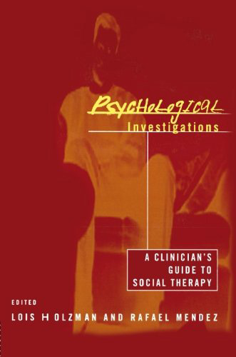psychological-investigations-cover