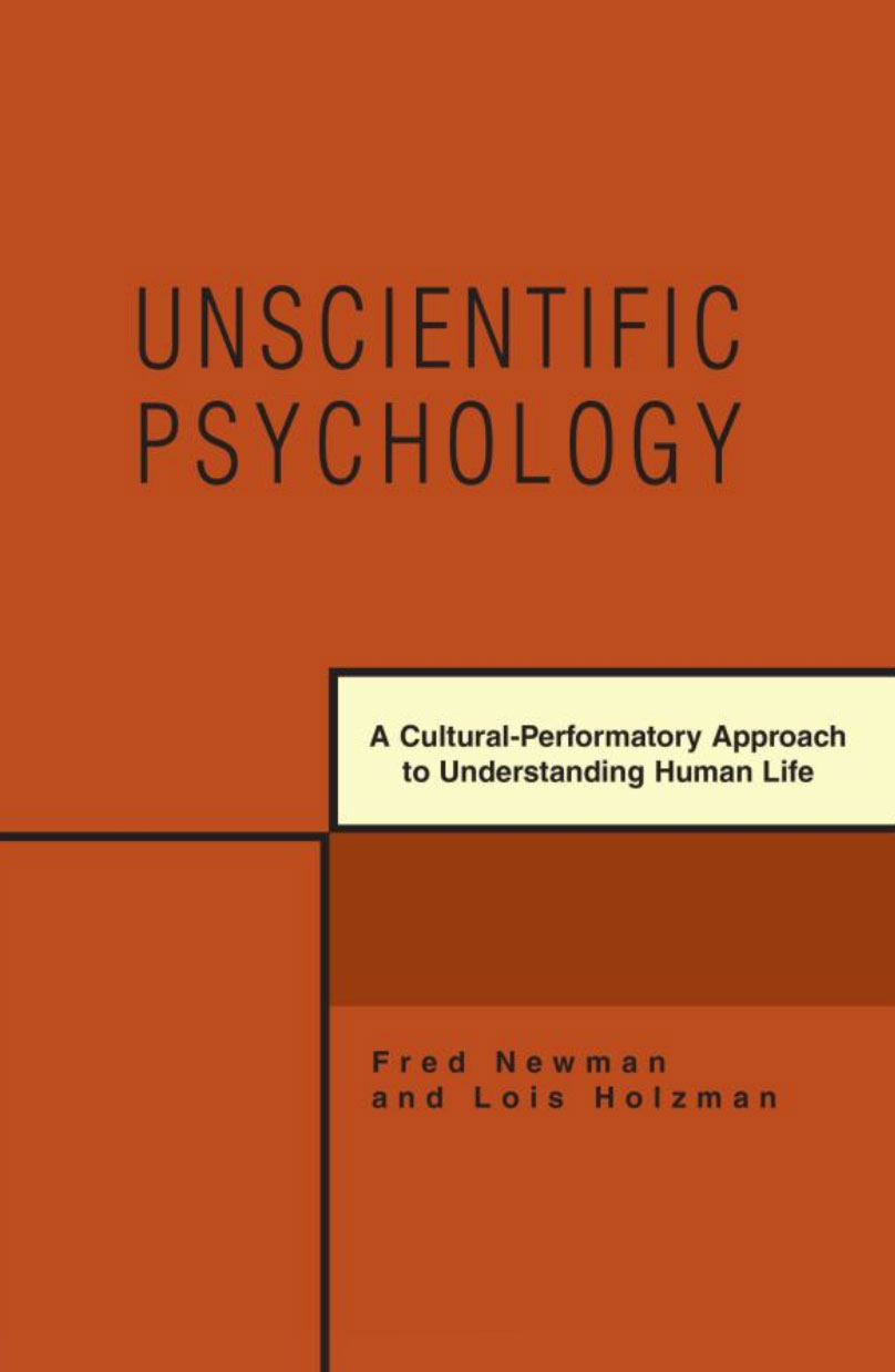 unscientific-psychology