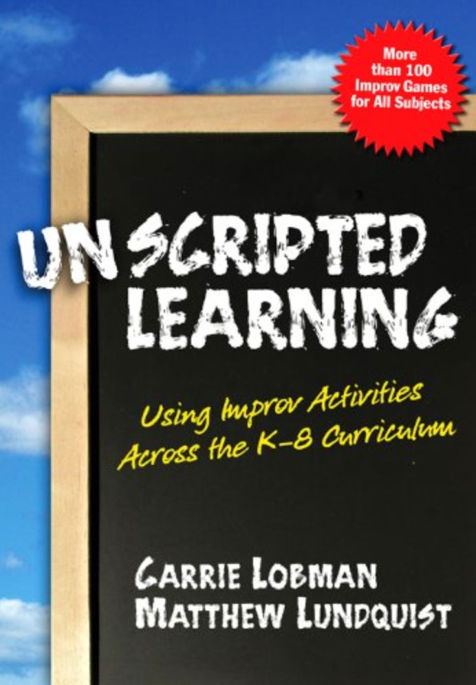 uscripted-learning-cover