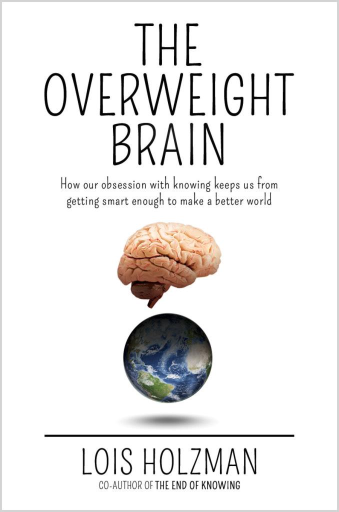 overweight-brain-book-sidebar