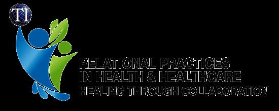 taos-health