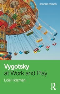 vygotsky-work-and-play
