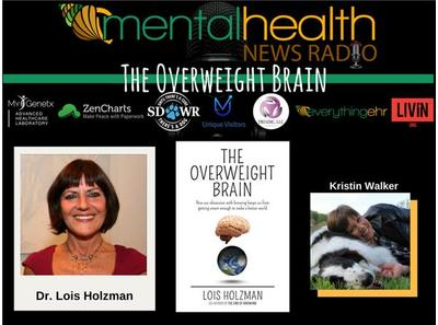 Dr. Lois Holzman is a highly respected scholar and teacher who is pioneering a cultural approach to human learning and development rooted in the human capacity to perform, play and pretend. Author The Overweight Brain (How Our Obsession with Knowing Keeps Us from Getting Smart Enough to Make a Bette...